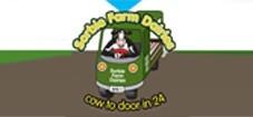 Sorbie Farm Dairies