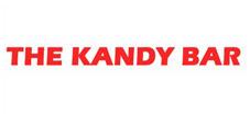 The Kandy Bar