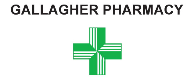 Gallagher Pharmacy
