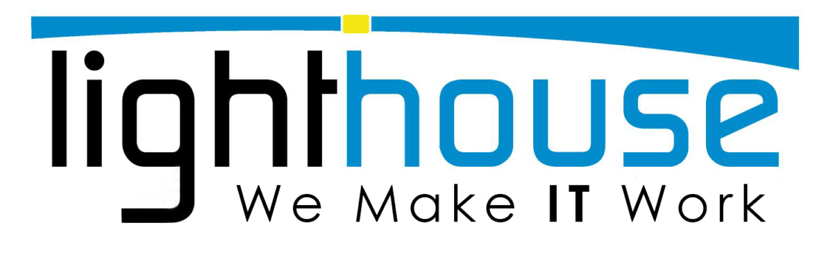 Lighthouse IT & Network Services
