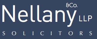 Nellany