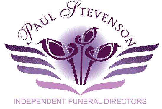 PaulStevenson