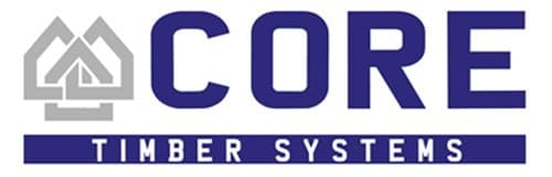 Core Timber Systems