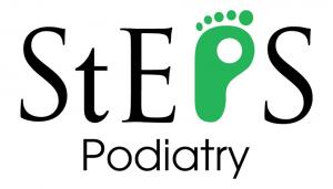 StEPS Podiatry