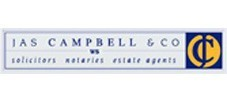 Jas Campbell & Co