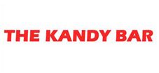 The Kandy Bar