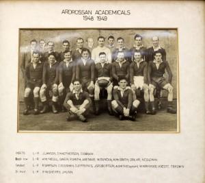 1948 1949