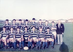 1991 1992