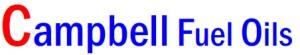 Campbells fuels