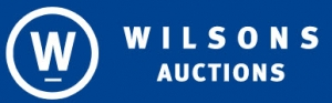 WilsonsAuctions