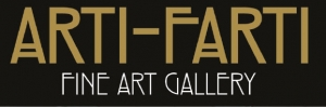 Arti Farti Galleries